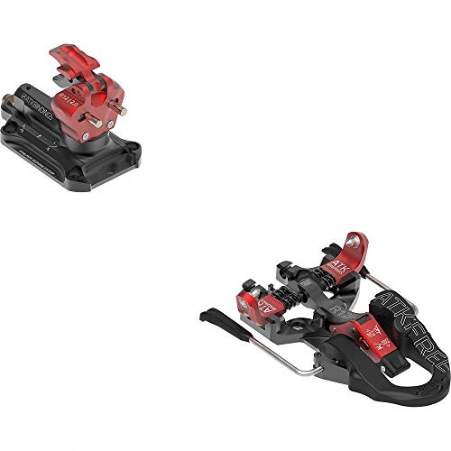 Atk Race R12 102 Mm One Size