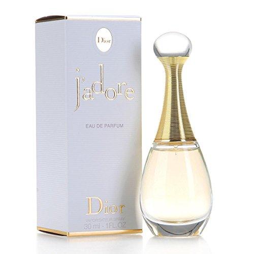 Dior - J'Adore EDP Vapo 30ml for Women