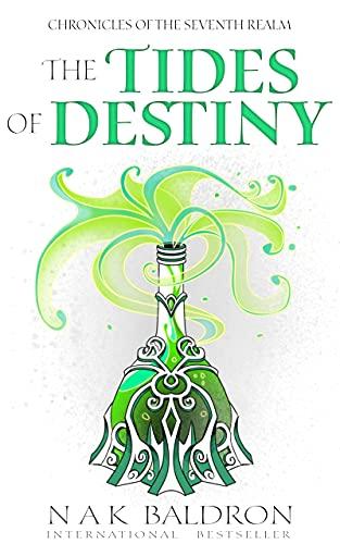 The Tides of Destiny