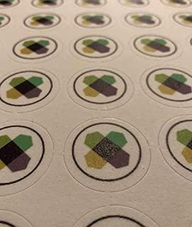 Custom Edible Prints 1.25