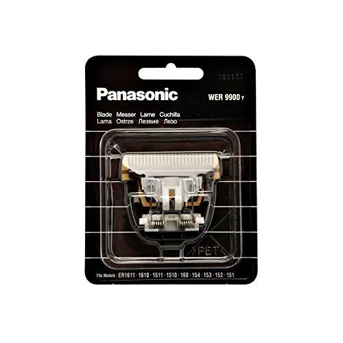 Panasonic Lame X-Taper Blade, Typ WER9900Y