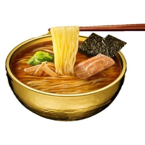 マルちゃん正麺カップ芳醇こく醤油119g×12個