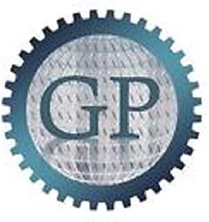 Water Sport Mfg Co Inc Llp Bearing Needle Sd 951 010-119
