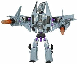 Hasbro Transformers Movie Deluxe Dreadwing Jet