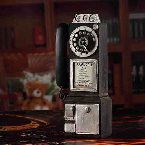 teléfono vintage pared fabricante amazyn