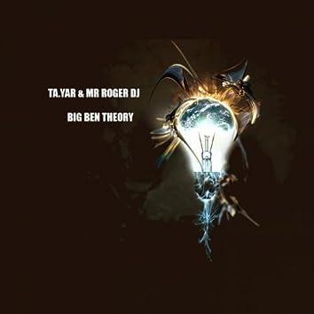 Big Ben Theory