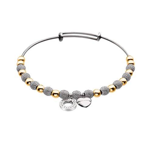 Emozioni Damen-Armband 7 cm