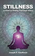 finding inner peace books