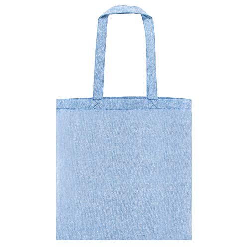 reisenthel mini maxi shopper pocket einkaufsbeutel einkaufstasche tasche 15 l