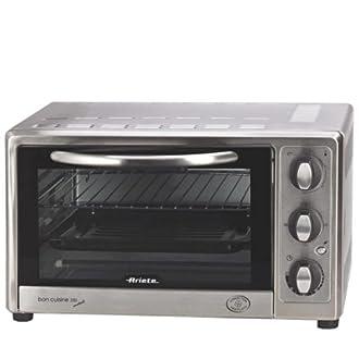 BAUMATIC Small Adjustable Extendable Range Oven Mini Cooker Shelf Grill Rack x 2