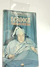 Scrooge: All Abroad Reading, Level 2, Grades 1-3