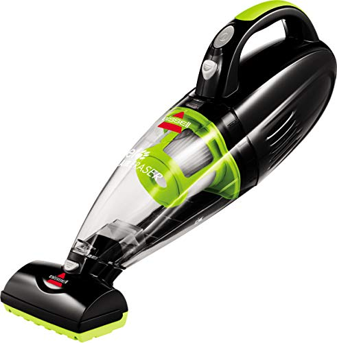 BISSELL Pet Hair Eraser | Aspirateur à...