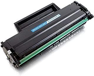 EliveBuyIND® Samsung Compatible Toner D111S 1000 Pages-Sl-M2020/Sl-M2070
