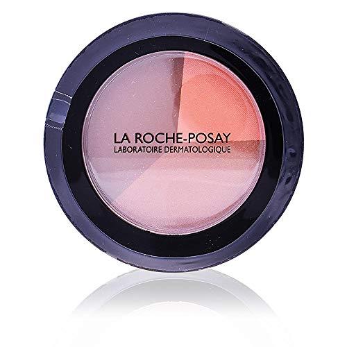 La Roche-Posay TolÃriane Teint Bronzing Powder 12g