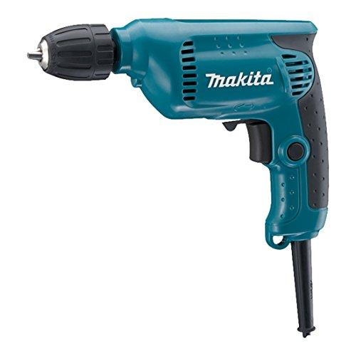 Makita Trapano 6413–10005137