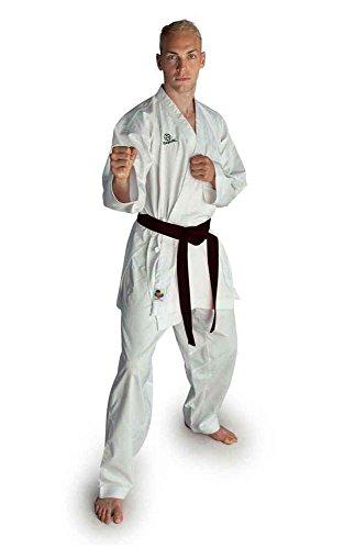Hayashi Karategi Hayashi Kumite Champion FLEXZ 180