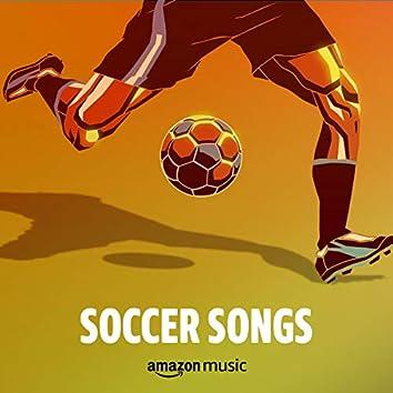 Soccer Songs