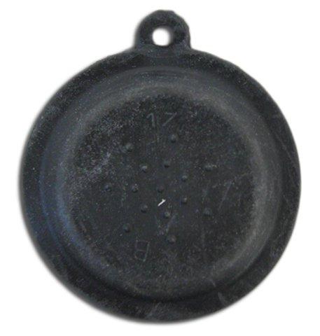 MTS Ariston 571547Flussostato diaframma di ricambio (principale)