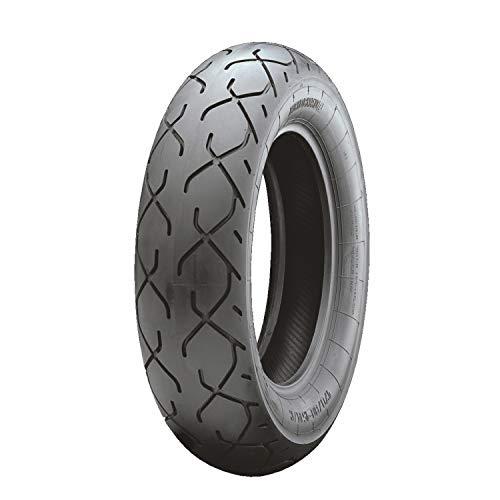 Heidenau 11130007-130/90/R15 66S - E/C/73dB - Neumáticos para todo el año