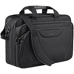 "Image of KROSER 18"" Laptop Bag...: Bestviewsreviews"
