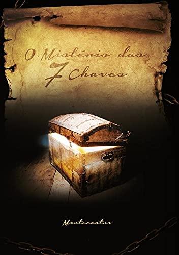 O Mistério Das 7 Chaves