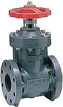 asahi gate valve