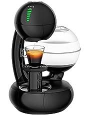 ماكينة تحضير القهوة دولتشي غوستو من نسكافيه