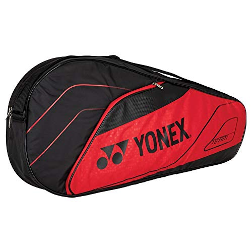 YONEX 4923 Team Series Racket Bag