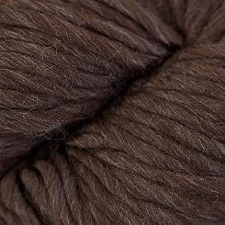 Cascade Magnum Super Bulky Wool (#9748 Mocha Heather)