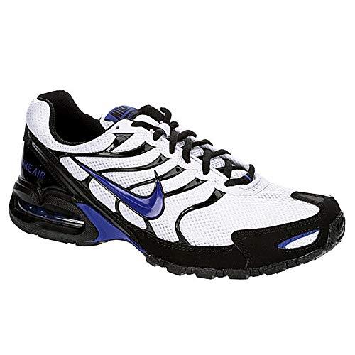 Nike Men's Air Max Torch 4 Runni...