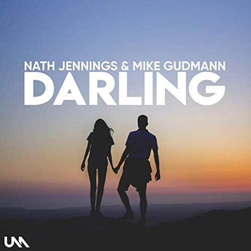 Nath Jennings, Mike Gudmann