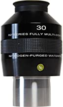 Explore Scientific 82° 30mm Eyepiece
