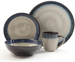 Best gibson home terra bella dinnerware Reviews