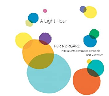 Norgard, P.: A Light Hour