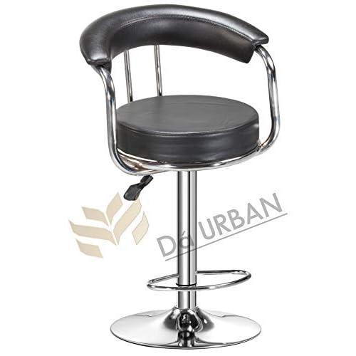 Terrific Bar Chair Buy Bar Chair Online At Best Prices In India Machost Co Dining Chair Design Ideas Machostcouk