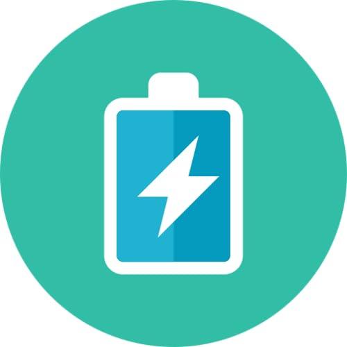 Battery Analyzer