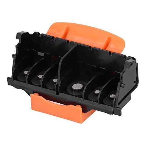 【𝐑𝐞𝐠𝐚𝐥𝐨 𝐝𝐞 𝐍𝐚𝒗𝐢𝐝𝐚𝐝】 Cabezal de impresión, cabezales de impresión de impresora duraderos, ABS simple para escáneres Impresoras Computadora Oficina