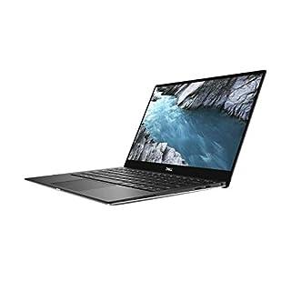"2019_Dell XPS 13 9380 Laptop 13.3"" 4K UHD Touch Display , 8th Generation Intel Core i7-8565U Processor, 8GB RAM, 512GB SSD, Webcam, Fingerprint Reader, HDMI, Wireless+Bluetooth, Windows 10, Black (B07ZMRSZ7H) | Amazon price tracker / tracking, Amazon price history charts, Amazon price watches, Amazon price drop alerts"