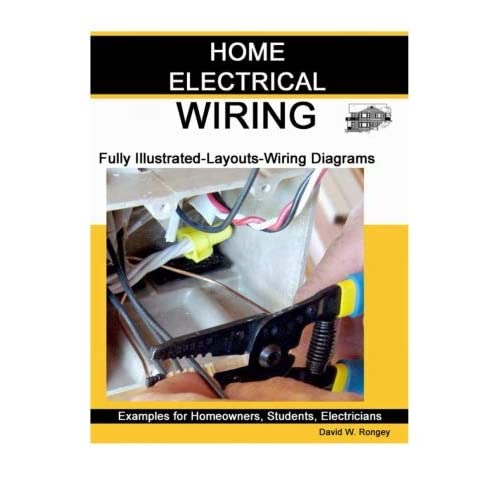 Home Electrical Wiring: A Complete Guide to Home Electrical ... on friendship bracelet diagrams, pinout diagrams, electrical diagrams, motor diagrams, internet of things diagrams, gmc fuse box diagrams, engine diagrams, series and parallel circuits diagrams, hvac diagrams, smart car diagrams, battery diagrams, transformer diagrams, sincgars radio configurations diagrams, troubleshooting diagrams, switch diagrams, led circuit diagrams, electronic circuit diagrams, honda motorcycle repair diagrams, lighting diagrams,