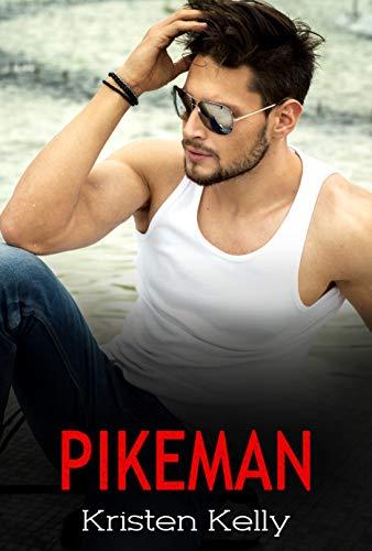 Book: Pikeman - A Billionaire Romance by Kristen Kelly