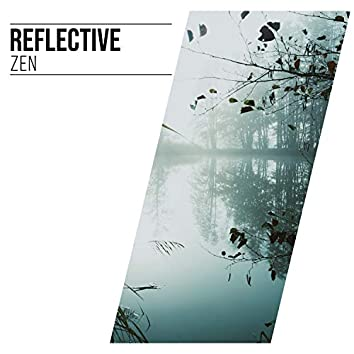# 1 Album: Reflective Zen