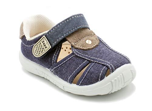 Zapy S734-38, Zapatillas para Niños (29)