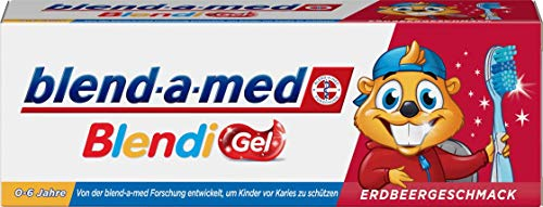 Best Sugar Free Toothpaste