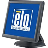 ELO Touchsystems 1715L ACCUTOUCH, SER/USB OPTION TO ADD MSR. SEE NOTES - Part Number E603162