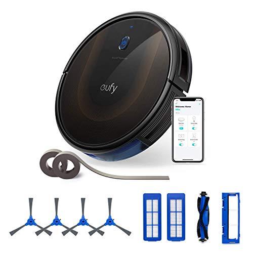 eufy by Anker, BoostIQ RoboVac 30C MAX, Robot Vacuum Cleaner丨RoboVac Replacement Kit, Vacuum Parts & Accessories
