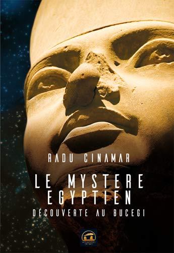 Le mystère égyptien
