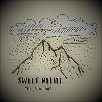Sweet Relief