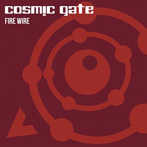 Fire Wire (Club Mix)