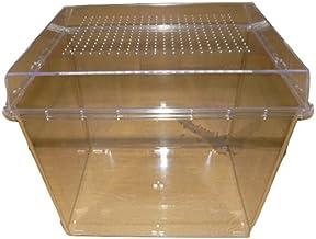 水槽 デジケース 飼育ケース HR-3H