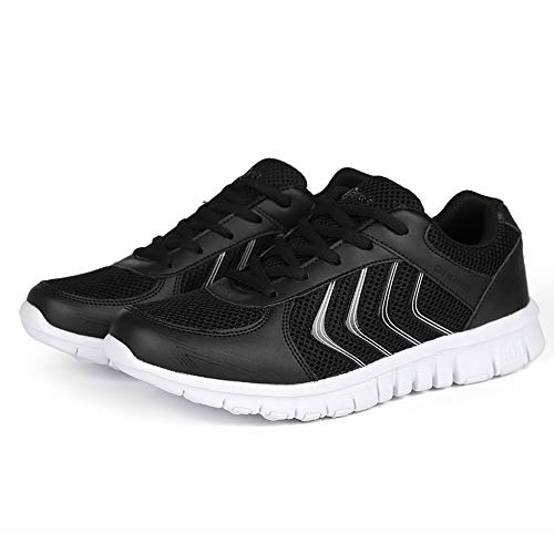 Alicegana Women's Athletic Sports Shoes